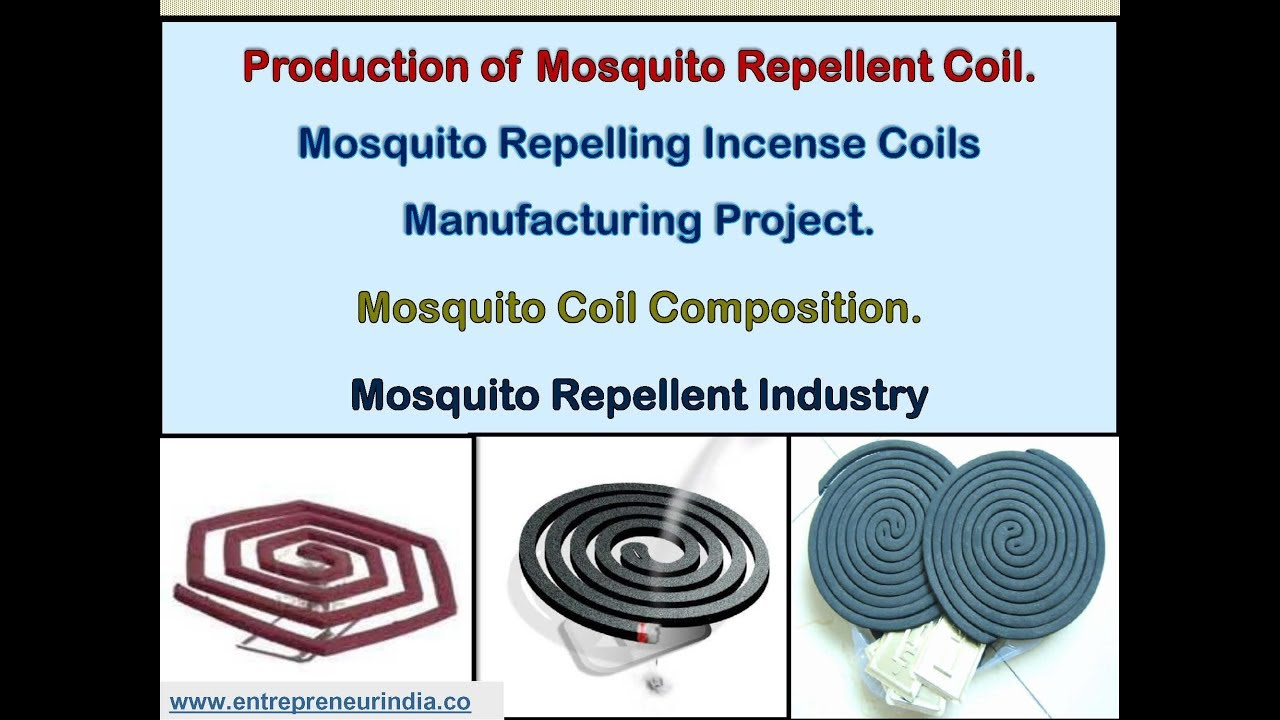 mosquito coil as mosquito repellent Pic - mosquito repellent coils, 12/4 pack - these are proven to effectively repel mosquitoes and other flying insects each package helps make your backyard living enjoyable all summer long.