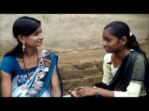 Dehati Bihar Sex