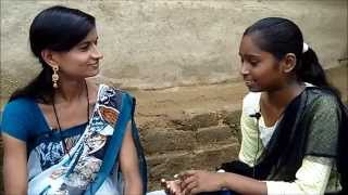 Menstrual Hygiene_Hindi_Gaya_Jeevika Bihar