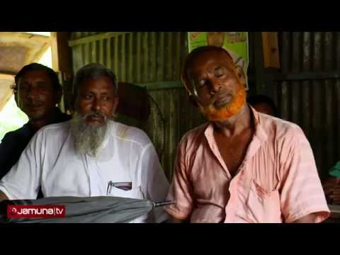 Social Dialougue and derail politics of Bangladesh : Alamgir Swapan