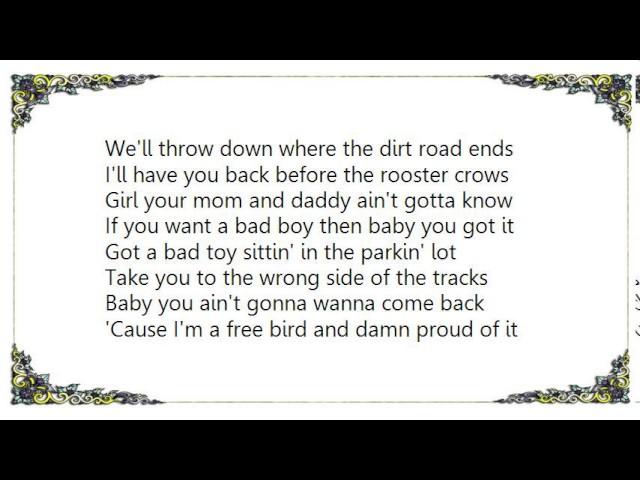brantley-gilbert-if-you-want-a-bad-boy-lyrics-joella-nunez