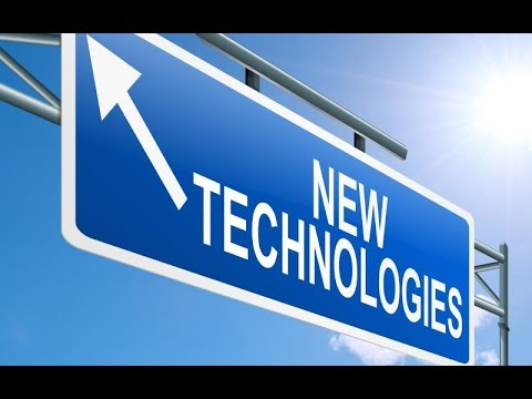 Louis Basenese: Technology Innovation Accelerating