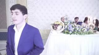 Кемран Мурадов Группа Каспий - Художник свадьба в Краснодаре 89637971256  2016