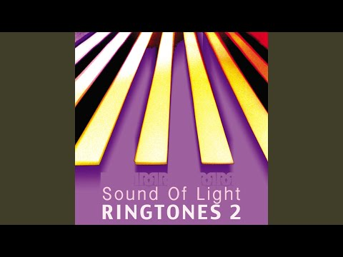 Sculpting Flutes Ringtone