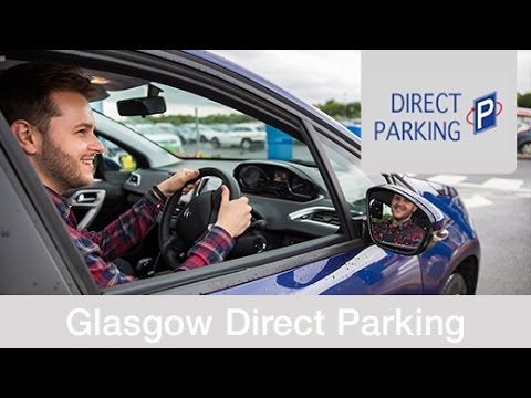 glasgow-airport-direct-parking-review-|-holiday-extras