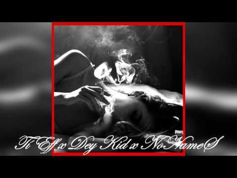 B.A.E. - DTN Boyz (Bad - Tiara Thomas ft. Wale REMIX)