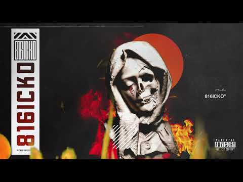 Rory Fresco - VVS Charm feat Kid Ink [Audio]