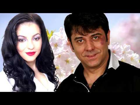 Ghita Munteanu si Diana Dinu - Cat de mult as vrea sa pot, sa mai tin viata in loc