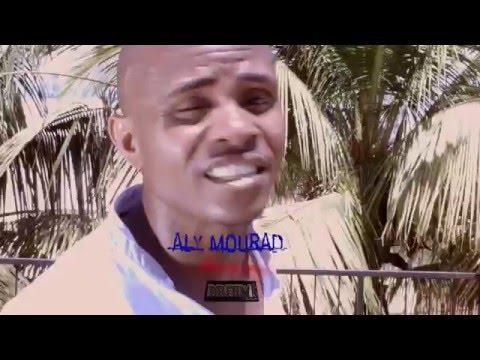 Aly Mourad   Manigny