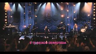 Kari Jobe e Bethel Music - Forever (Legendado) - Cenas (Son Of God)
