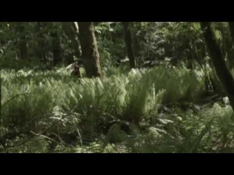 Bigfoot  BC Canada