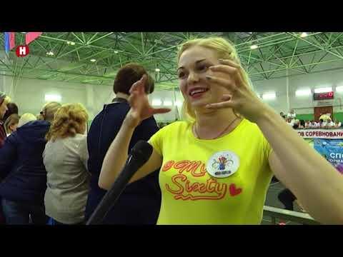 Выпуск от 20 ноября 2019 Мичуринское телевидение I новости Мичуринска