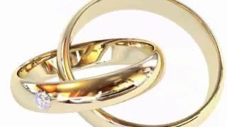 Обручальные Кольца - vecaranda