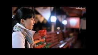 Новый трейлер фильма _Как выйти замуж за Гу Чжун Пе__-1.flv