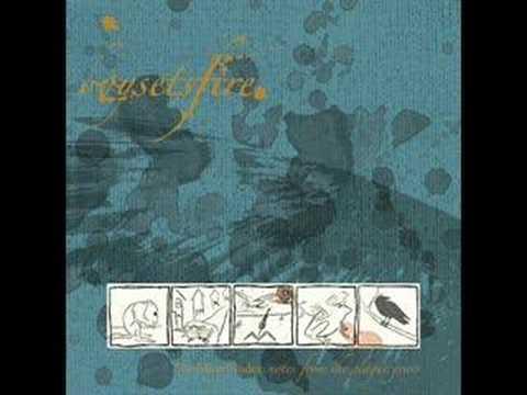 Boysetsfire - Walk Astray