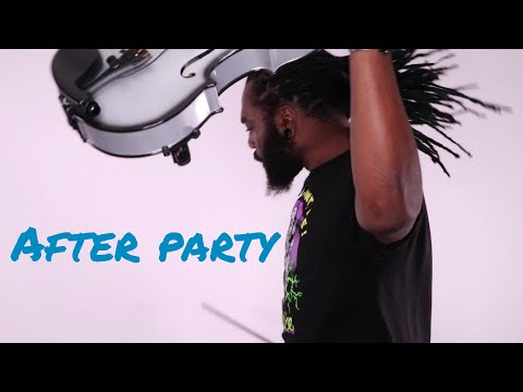 After Party - DSharp Remix | Don Toliver