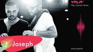 Joseph Attieh - Chou Btaemel Bel Nass (Audio) / جوزيف عطيه - شو بتعمل بالناس