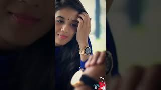 Jeev zala yeda pisa marathi serial song