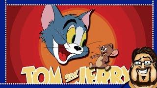 BUFALA D.O.C.   Il Suicidio di Tom & Jerry
