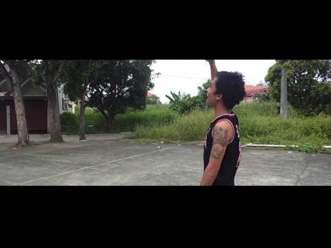 CM PRO KAYA MO YAN BY: J-King (Official Music Video)