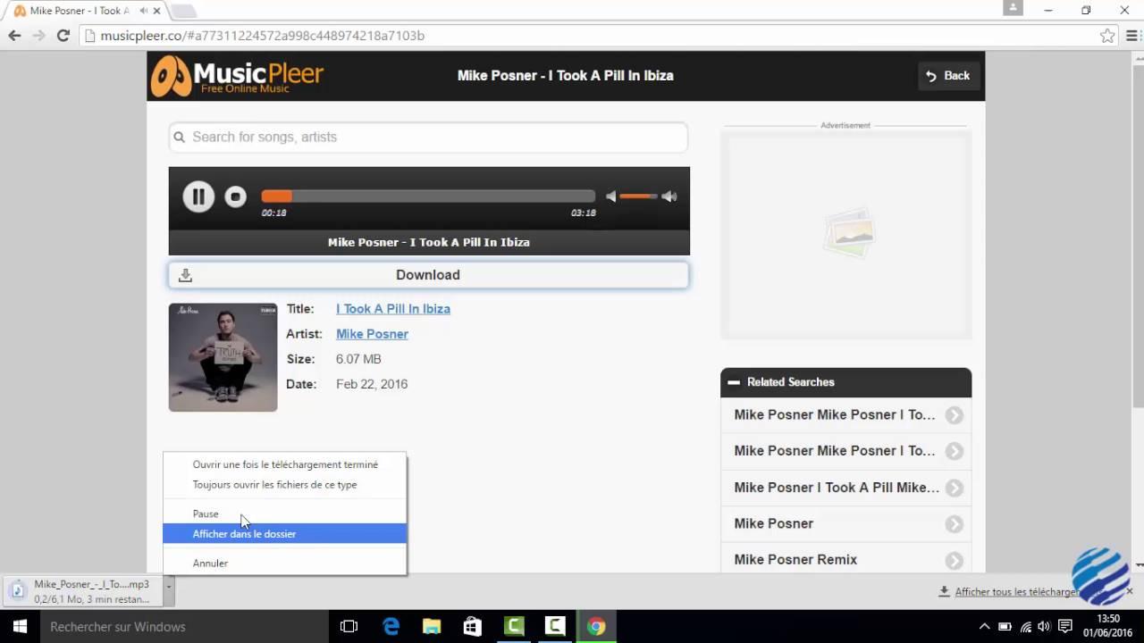 Musicpleer couter et tlcharger la musique youtube musicpleer couter et tlcharger la musique stopboris Images