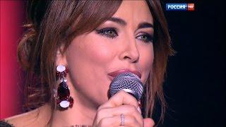 Ани Лорак - Без тебя (Лучшие песни 2015, 31.12.2015, HD)