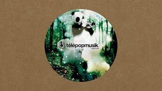 Telepopmusik - Don't Look Back (Octave Edit)