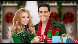 Christmas Next Door - New Hallmark Christmas Movies