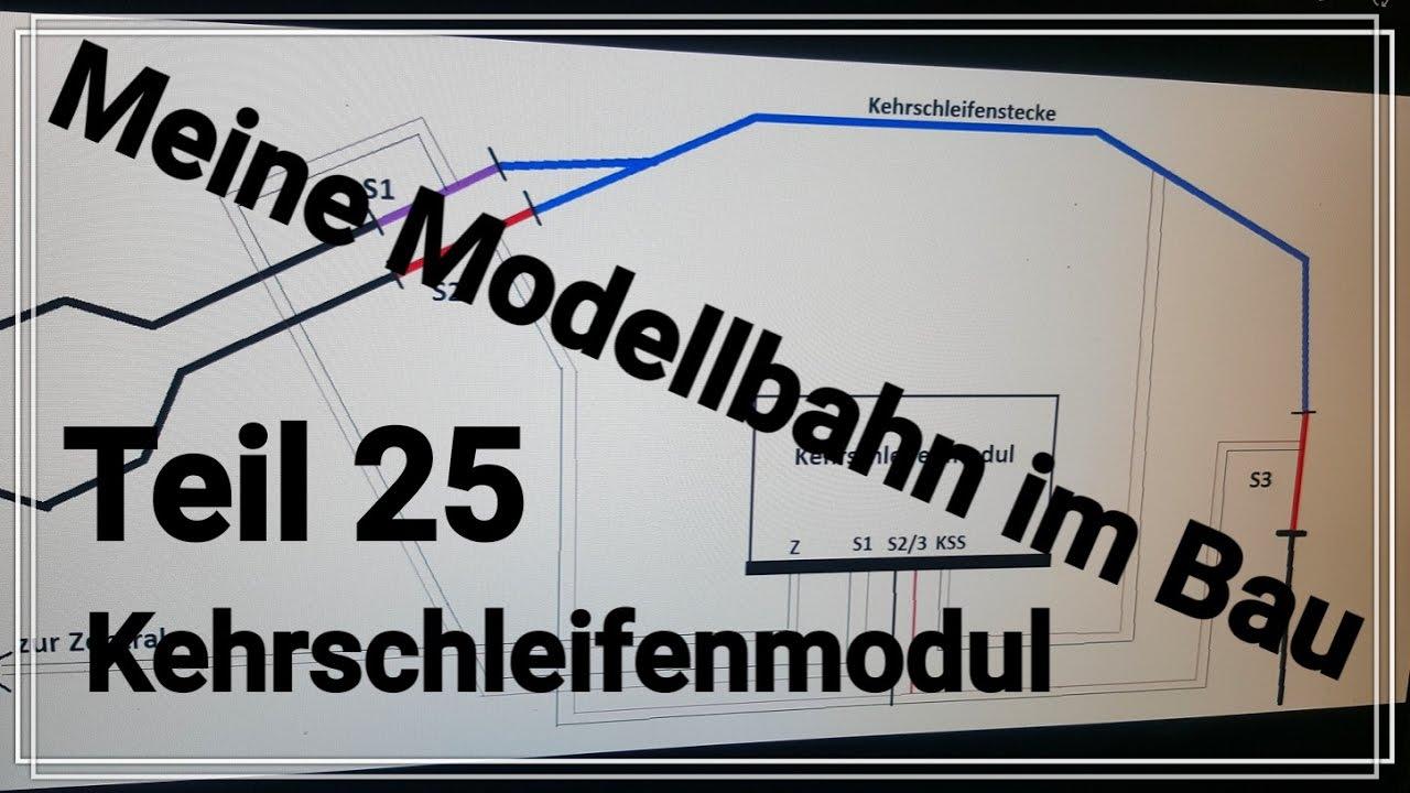 Erfreut Modellbahn Schaltpläne Zeitgenössisch - Verdrahtungsideen ...