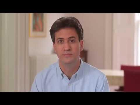 Ed Miliband backs Owen Smith