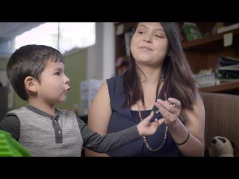 Caring for Colorado Reason to Care:  Denver Indian Health and Family Services