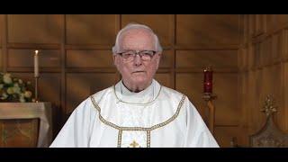 Catholic Mass Today | Daily TV Mass, Tuesday April 27 2021