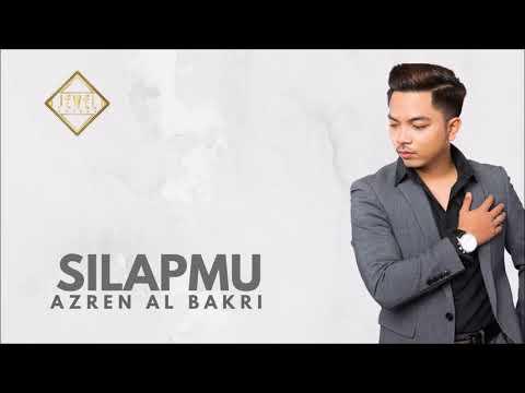 Azren Al Bakri - Silapmu [Official Audio]