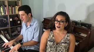 MERCY MERCY ME