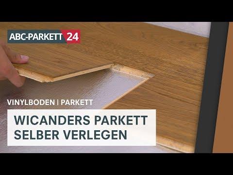 wicanders-parkett-selber-verlegen
