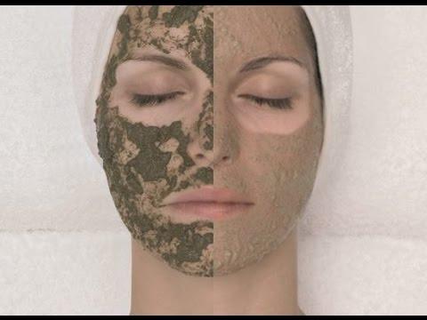 Neoderma Bio Peeling Cabin Care Renovador Facial Youtube