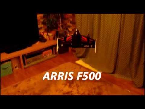 arris - Myhiton