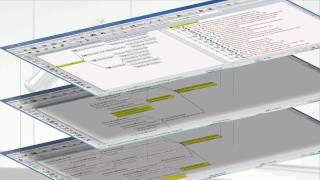 einfhrung in die apis iq software fmea einfach gemacht