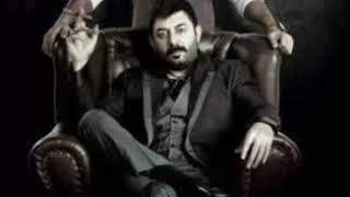 Sethora song remix(Bogan)-karaoke