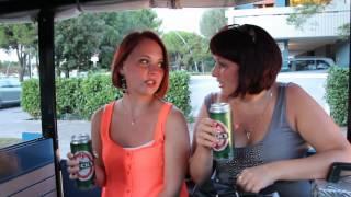 Отдых в Италии Бибионе 1 часть(Поездка в Италию город Бибионе., 2014-03-17T15:36:01.000Z)