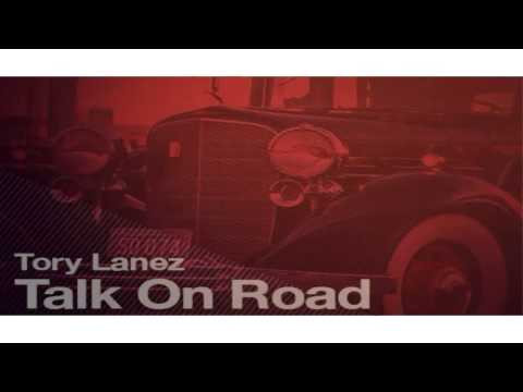 Tory Lanez  - Talk On The Road (Prod. Blue Nova) Instrumental