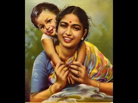அம்மாவுக்கு |Vairamuthu Kavithai | Ammavukku