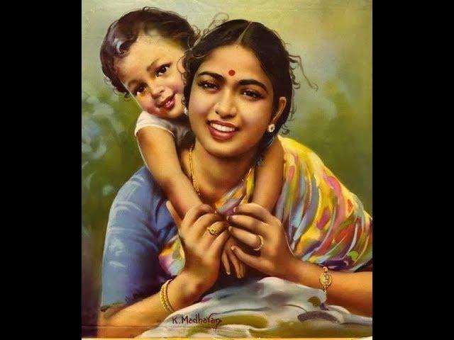 ??????????? |Vairamuthu Kavithai | Ammavukku