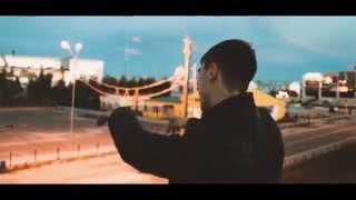 Тони Спокойно feat Slimz - Сделай   Вдох
