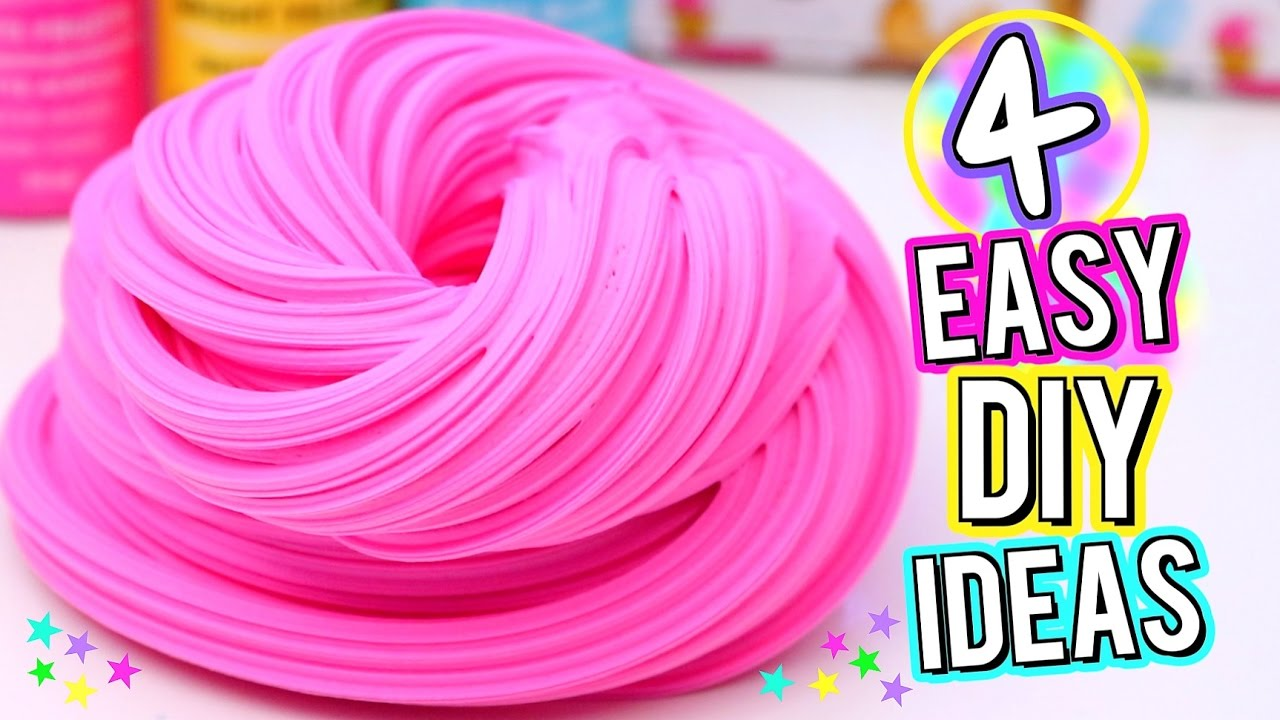 Diy bubblegum slime how to make slime 4 diy despicable me ideas diy bubblegum slime how to make slime 4 diy despicable me ideas you need to try ccuart Image collections