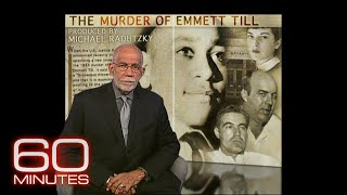 60 Minutes: The Murder of Emmett Till thumbnail