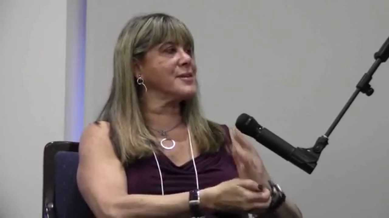 See an Example of the EFT Gentle Techniques