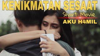 KENIKMATAN SESAAT - Short Movie MP3