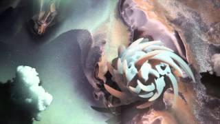 Mestis ft. Mario & Erick of CHON - Pura Vida