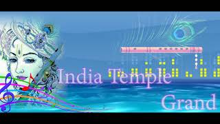 Relax Music -Indian Temple [Royalty free INDIAN MUSIC ]
